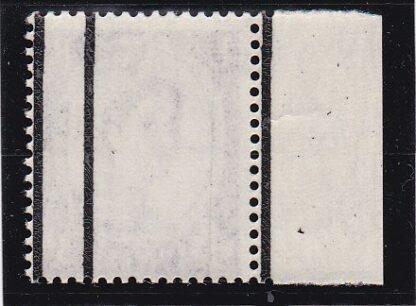 Wilding 592a 3d Graphite Line Error 1961
